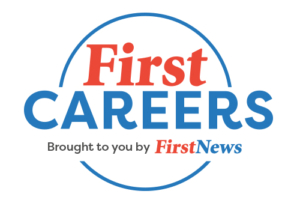 Primary Futures is delighted to announce partnership with First News
